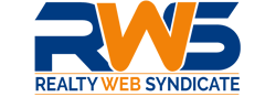 Realty Web Syndicate Inc.